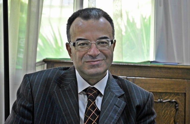 Tunisie : il ne faut pas toucher au positionnement prix-produit...