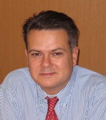 Elvia : E. Bossard nommé responsable commercial