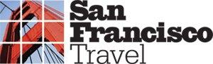 San Francisco : nouveau logo et nouveau nom pour l'office de tourisme