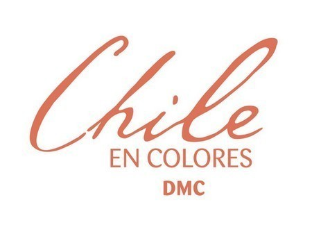 Chile en Colores DMC