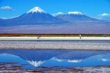 Chile en Colores DMC