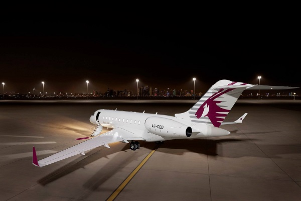 QatarAirways réfléchit à créer sa propre alliance mondiale - Crédit photo : Qatar Airways