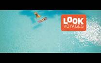 Look Voyages revient sur le petit écran