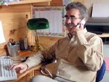 Denis Pingris devient Consultant