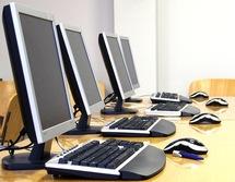 L'IEFT : comment former de bon professionnels ?