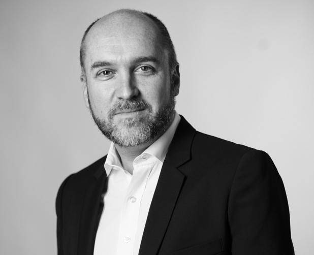 Frédéric d'Hauthuille annonce la reprise de VOYAGE.VO - DR Globaltours