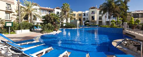 Séjourner à PortAventura