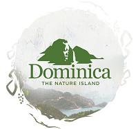 La Dominique encore plus accessible pour les Français en 2018/2019