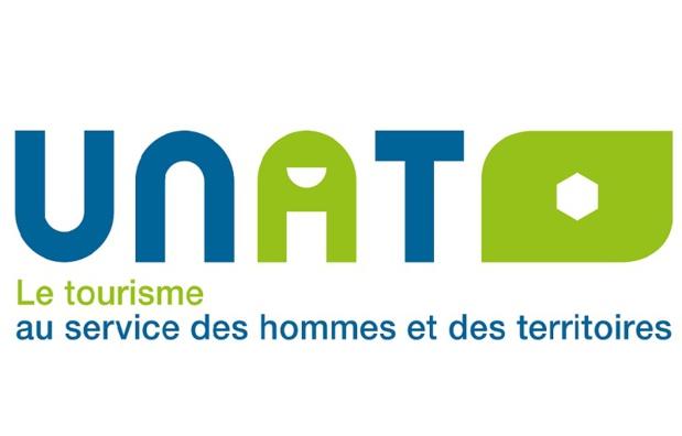 L'UNAT s'engage aux côtés des Palmes du Tourisme Durable pour la mise en avant de projets éco-responsables