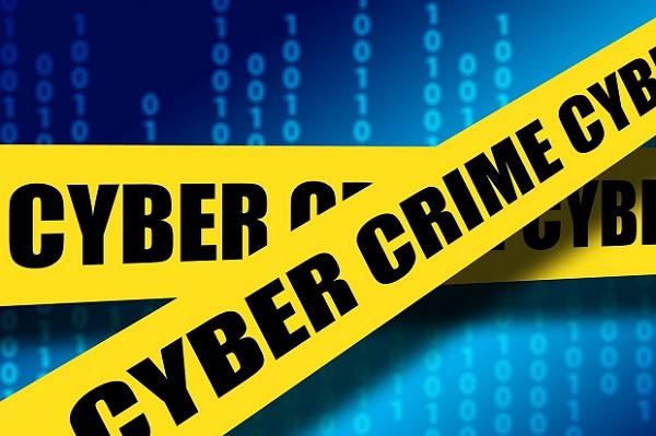 La CNIL a émis des recommandations contre les fraudes RGDP - Crédit photo : Pixabay, libre pour usage commercial