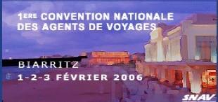 SNAV : les 12 travaux de Georges Colson
