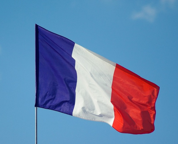 En quoi la transformation d'un monopole public en monopole privé sert-elle la cause du transport aérien français ? - DR : CCO jackmac34 Pixabay