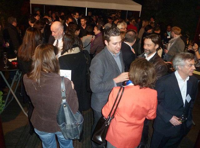 Interface Tourism : le Chili et le Kazakhstan, nouveaux clients 2011