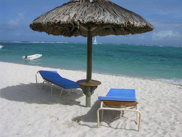 Les tour-opérateurs membres du CETO affiche une hausse de leur volume d'affaires de l'activité voyages à forfait de 6,7% sur la période du 1er novembre 2010 au 28 février 2011 - DR Photo Libre