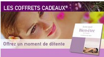 Weekendesk a vendu 100 000 Coffret Cadeaux®