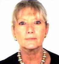 Michèle Sani