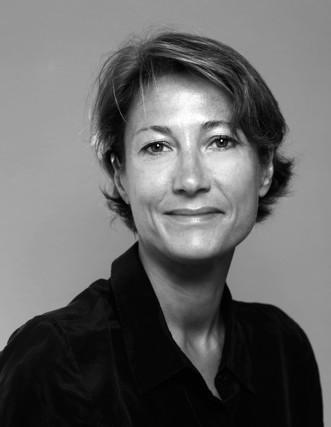 Gwenaël Mulin - DR
