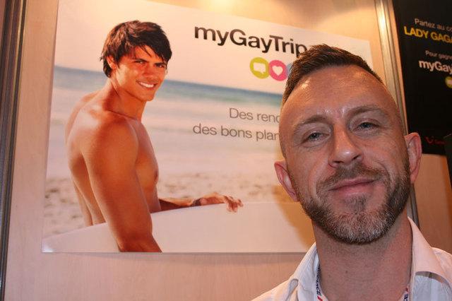 Tourisme Gay et Lesbien : plus qu'une niche, un marché à part entière