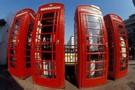 L'OT de Grande-Bretagne se rapproche des professionnels du tourisme