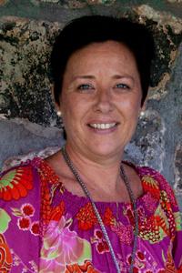 Groupe Veranda : C. Dupont nommée Directrice des Ventes