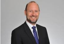Benoît Parayre - DR