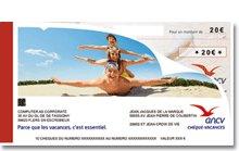 Chèques-Vacances : 131 000 nouveaux utilisateurs en 2010
