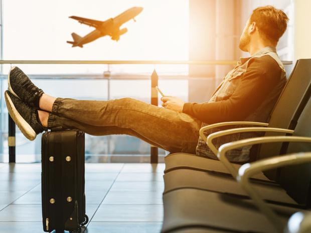 L'ESTA est un document sans lequel de nombreux voyageurs ne peuvent pas entrer aux États-Unis - DR Pixabay
