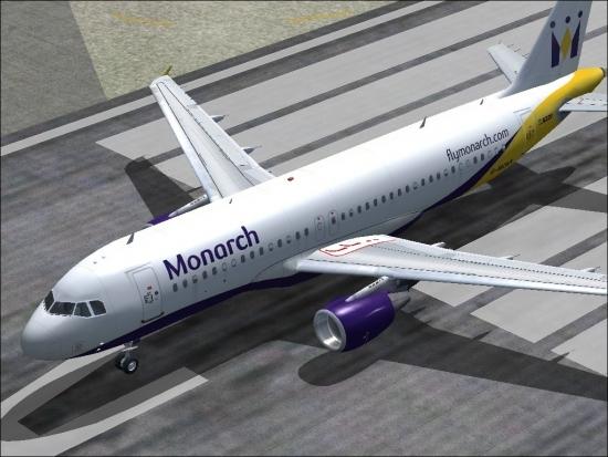 Pour Tim Jeans, ex-dirigeant de Monarch, les charters avec leur coût au siège ne sont pas compétitifs  par rapport aux low cost, compte tenu d'une utilisation moindre des appareils sur une base annuelle