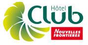 Nouvelles Frontières manifeste pour faire connaître ses hôtels clubs