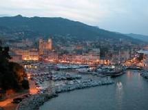 Corse : ''l'identité ne doit pas être un handicap''