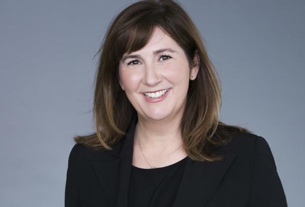 Geneviève Archambault, responsable du marché français pour Tourisme Montréal. - DR Tourisme Montréal - Monic Richard