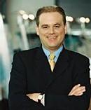 Marc Hildebrand, Pdg TQ3