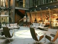 Hotusa : 5 nouveaux hôtels en Europe