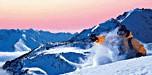 Isère : la fréquentation à Noël stable par rapport à 2004