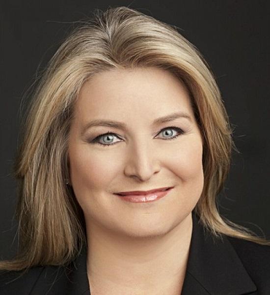 Kelly Craighead - DR