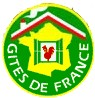 Gard : les Gîtes de France ''se mettent au vert''