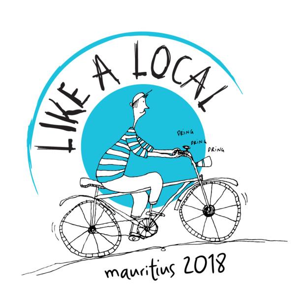 Like a Local, un événement des plus authentiques ! 3ème édition
