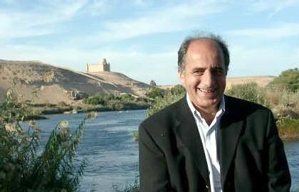 Jean-Pierre Mas a tenu les promesses faites à Assouan
