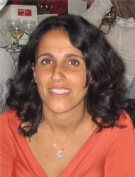 Muriel Khayat