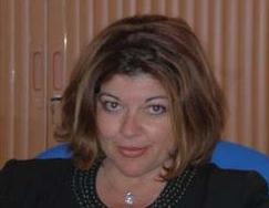 Carrefour Voyages : Catherine Aiello va animer le futur réseau des franchisés