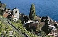 Suisse : hausse de 6,1% des nuitées en novembre 2005