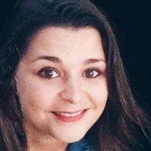 Cécile Peytavy, responsable du service marketing et communication du cabinet Assurinco - DR : LinkedIn