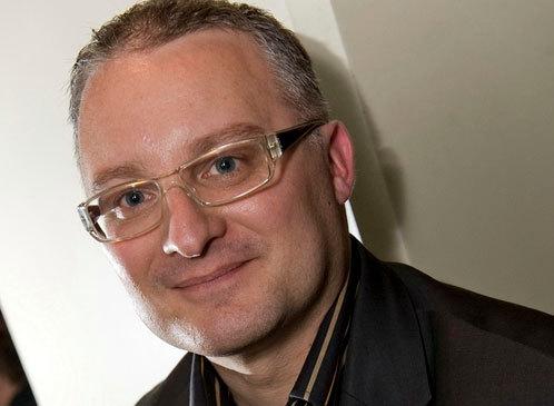 Interface Tourism : Philippe Mugnier quitte ses fonctions de directeur général