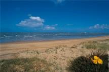 Tourisme et Handicap : nouveau guide ''Vendée accessible''