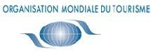 OMT : hausse de 5,5% du tourisme international