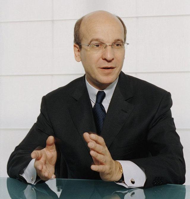 Richard Vainopoulos : « Le modèle économique des TO français est dépassé ! »