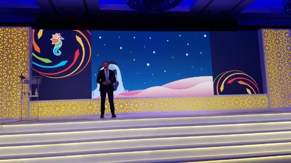 Selectour : l'activité affaires en hausse de 2% en 2018 (LIVE Dubaï)
