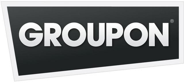 'Voyage & Technologies' : faut-il avoir peur de Groupon ?