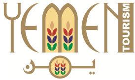 Le Yemen Tourism Promotion Board devient membre de l'Adonet