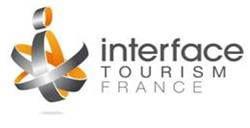 Pata Travel Mart 2011 : Interface Tourism lance une offre pour les pros